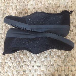 Anne Klein Sport Shoes - Anne Klein Sport Wedges.